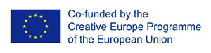 Creative Europe - EACEA - European Commission