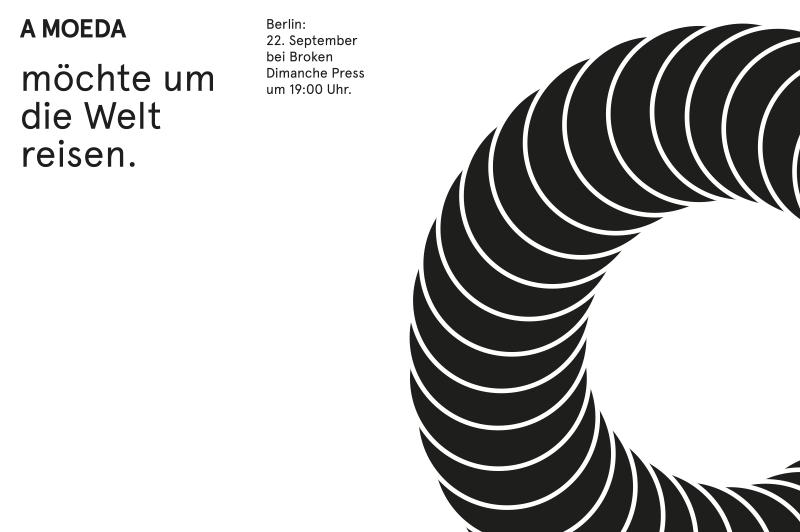 moeda_website_berlin_small