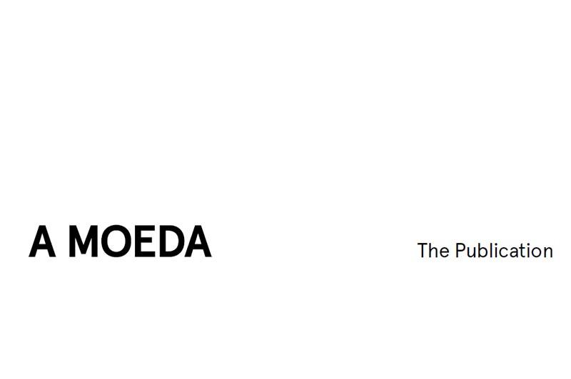 a moeda artistic app the publication